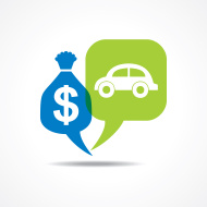 SAVE ON YOUR TAXES BY TRADING IN YOUR OLD VEHICLE
