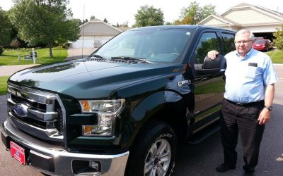 SAVED *** $12,624 *** ON A – FORD – F150 – XLT – FX4